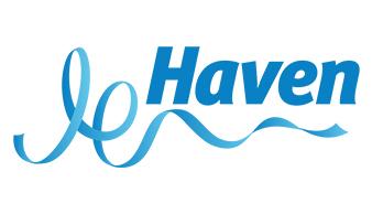 Haven Resorts